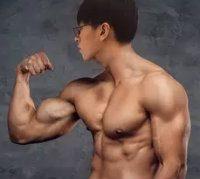 孙悟空兰林汉