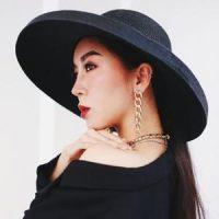 大表姐vlog