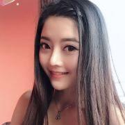 Mieko林美惠子